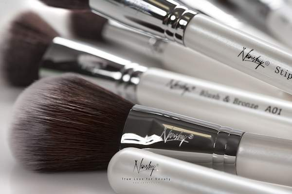 makeup-brushes-s